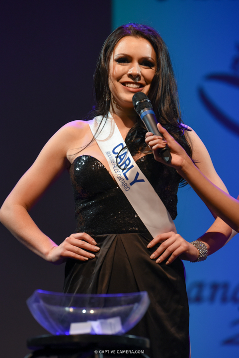 20160227 - Miss Trillium Canada 2016 - Toronto Beauty Pageant Event Photography - Captive Camera - Jaime Espinoza-0167.JPG