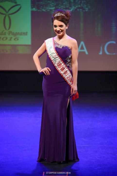 20160227 - Miss Trillium Canada 2016 - Toronto Beauty Pageant Event Photography - Captive Camera - Jaime Espinoza-0724.JPG