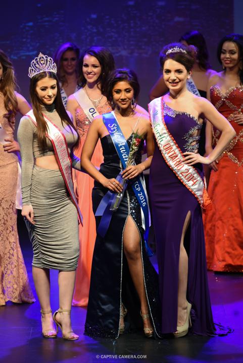 20160227 - Miss Trillium Canada 2016 - Toronto Beauty Pageant Event Photography - Captive Camera - Jaime Espinoza-0875.JPG