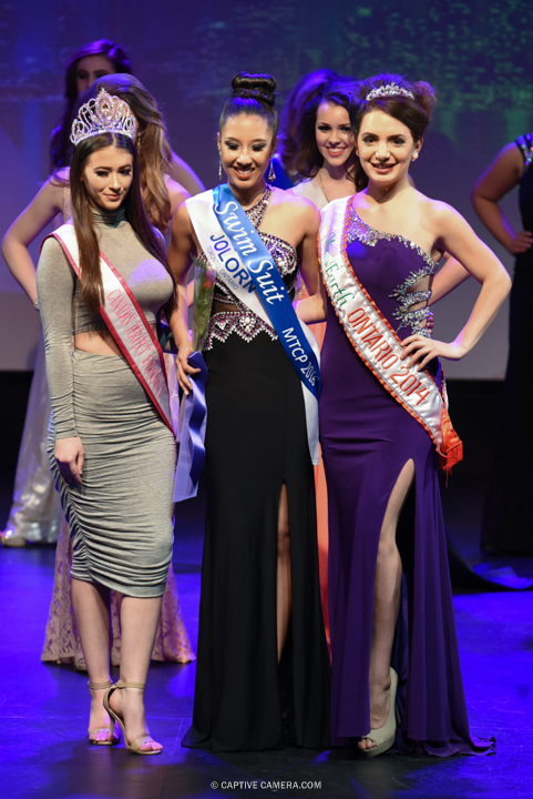 20160227 - Miss Trillium Canada 2016 - Toronto Beauty Pageant Event Photography - Captive Camera - Jaime Espinoza-0917.JPG