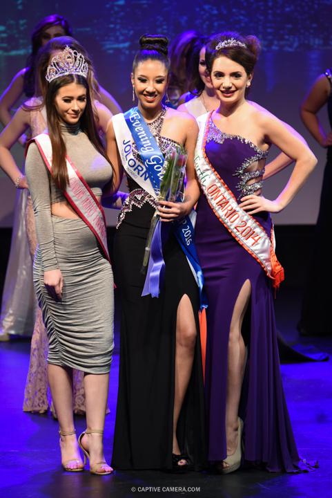 20160227 - Miss Trillium Canada 2016 - Toronto Beauty Pageant Event Photography - Captive Camera - Jaime Espinoza-0957.JPG