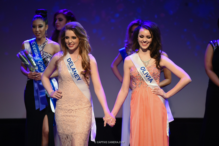 20160227 - Miss Trillium Canada 2016 - Toronto Beauty Pageant Event Photography - Captive Camera - Jaime Espinoza-0974.JPG