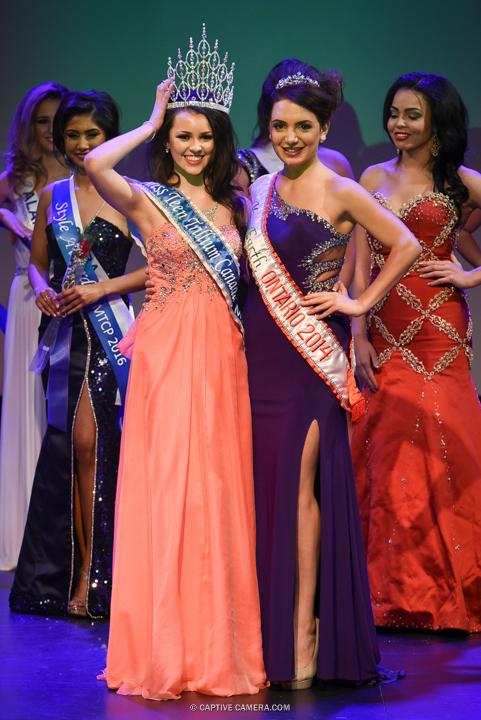 20160227 - Miss Trillium Canada 2016 - Toronto Beauty Pageant Event Photography - Captive Camera - Jaime Espinoza-1031.JPG