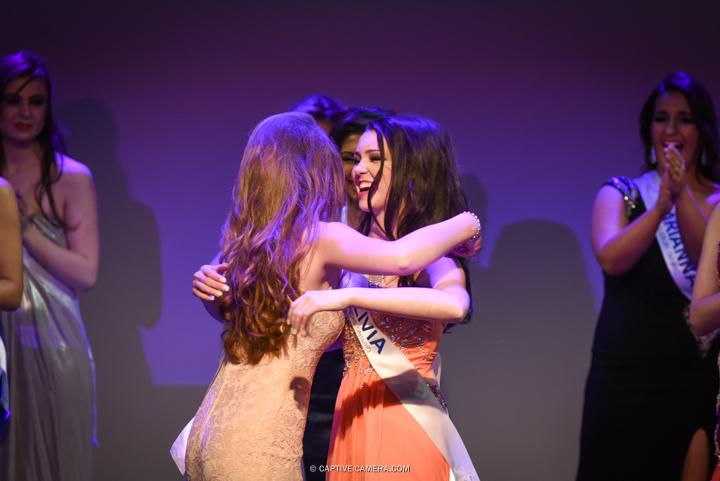 20160227 - Miss Trillium Canada 2016 - Toronto Beauty Pageant Event Photography - Captive Camera - Jaime Espinoza-0988.JPG