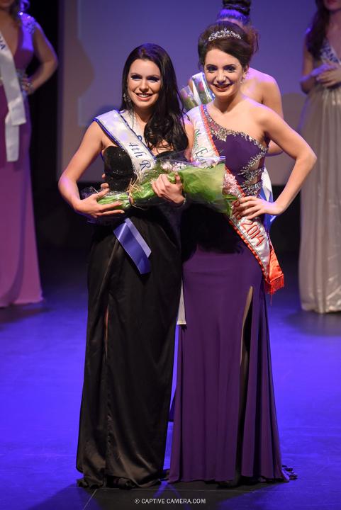 20160227 - Miss Trillium Canada 2016 - Toronto Beauty Pageant Event Photography - Captive Camera - Jaime Espinoza-1071.JPG