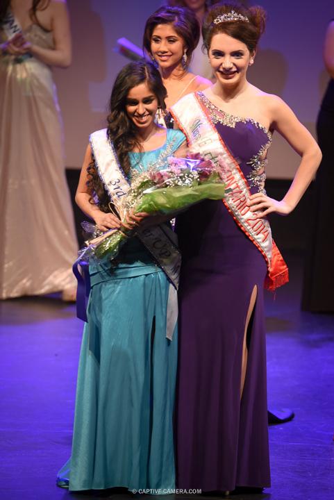 20160227 - Miss Trillium Canada 2016 - Toronto Beauty Pageant Event Photography - Captive Camera - Jaime Espinoza-1094.JPG