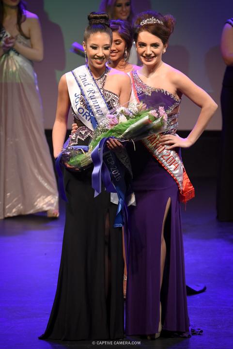 20160227 - Miss Trillium Canada 2016 - Toronto Beauty Pageant Event Photography - Captive Camera - Jaime Espinoza-1115.JPG