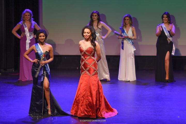 20160227 - Miss Trillium Canada 2016 - Toronto Beauty Pageant Event Photography - Captive Camera - Jaime Espinoza-1133.JPG