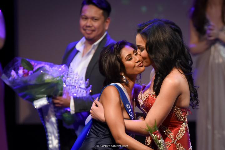 20160227 - Miss Trillium Canada 2016 - Toronto Beauty Pageant Event Photography - Captive Camera - Jaime Espinoza-1154.JPG