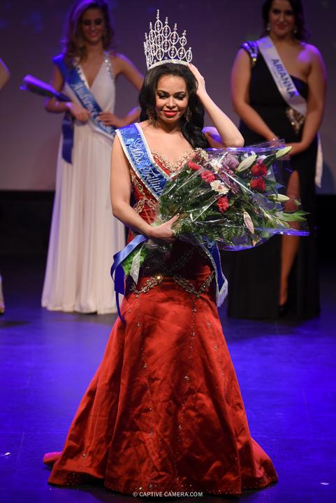20160227 - Miss Trillium Canada 2016 - Toronto Beauty Pageant Event Photography - Captive Camera - Jaime Espinoza-1250.JPG