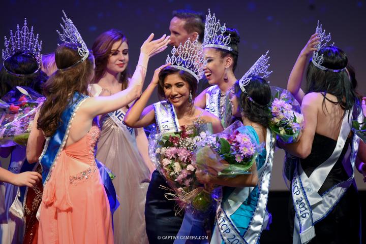 20160227 - Miss Trillium Canada 2016 - Toronto Beauty Pageant Event Photography - Captive Camera - Jaime Espinoza-1294.JPG