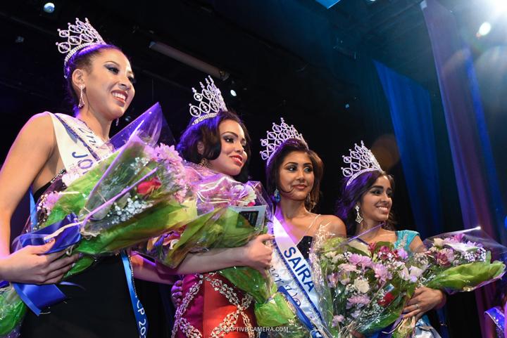 20160227 - Miss Trillium Canada 2016 - Toronto Beauty Pageant Event Photography - Captive Camera - Jaime Espinoza-1339.JPG