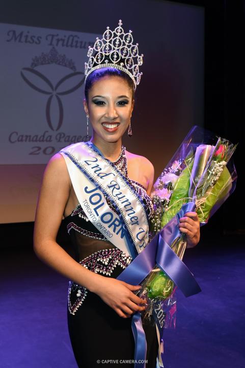 20160227 - Miss Trillium Canada 2016 - Toronto Beauty Pageant Event Photography - Captive Camera - Jaime Espinoza-1361.JPG