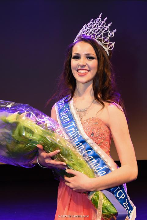 20160227 - Miss Trillium Canada 2016 - Toronto Beauty Pageant Event Photography - Captive Camera - Jaime Espinoza-1366.JPG