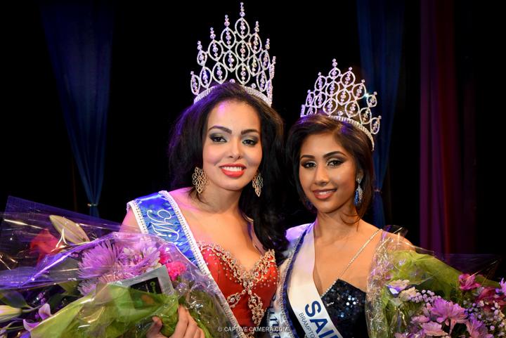20160227 - Miss Trillium Canada 2016 - Toronto Beauty Pageant Event Photography - Captive Camera - Jaime Espinoza-1368.JPG