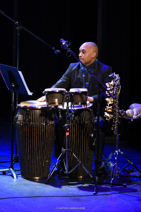 20160301 - Hilario Duran - Live Jazz - Toronto Concert Photography - Captive Camera - Jaime Espinoza-7.JPG