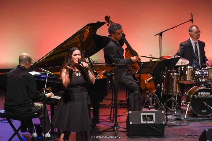 20160301 - Hilario Duran - Live Jazz - Toronto Concert Photography - Captive Camera - Jaime Espinoza-12.JPG