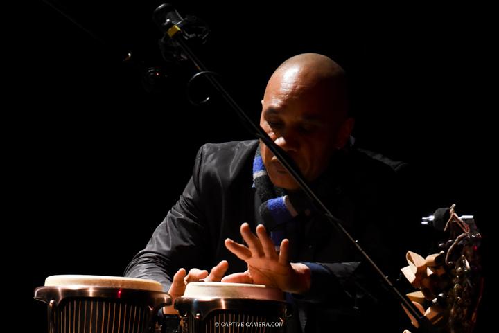 20160301 - Hilario Duran - Live Jazz - Toronto Concert Photography - Captive Camera - Jaime Espinoza-14.JPG