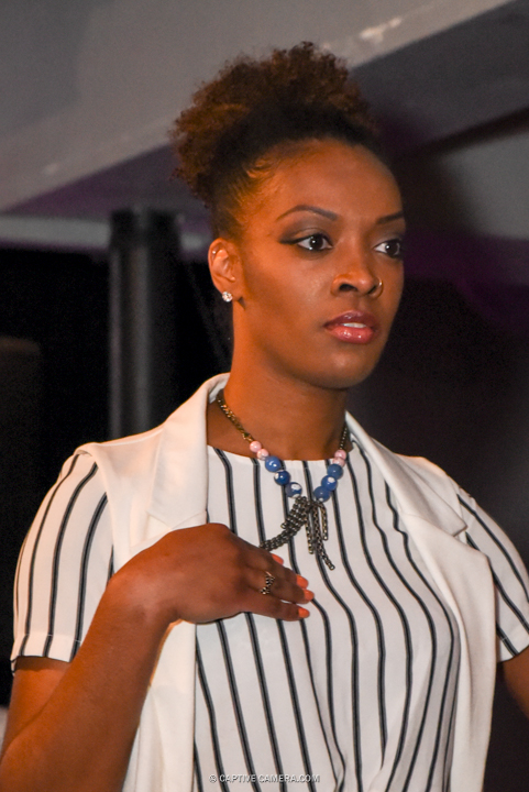 20160313 - DivaGirl Fashion Spring Fling - Toronto Fashion Runway Event Photography - Captive Camera - Jaime Espinoza-2747.JPG