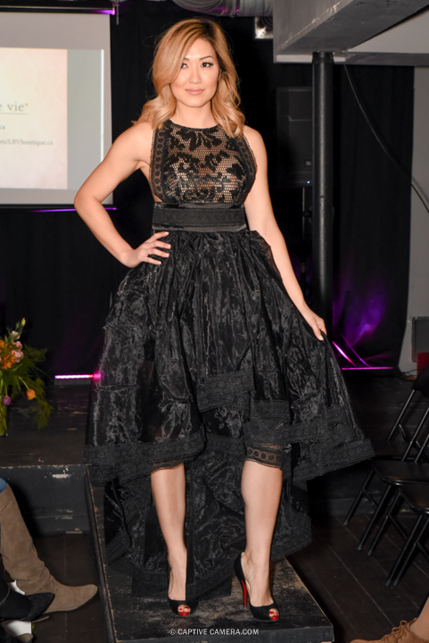 20160313 - DivaGirl Fashion Spring Fling - Toronto Fashion Runway Event Photography - Captive Camera - Jaime Espinoza-2882.JPG