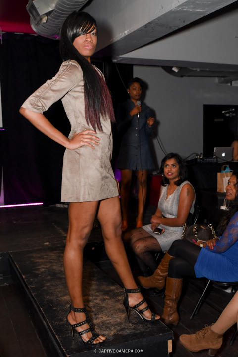 20160313 - DivaGirl Fashion Spring Fling - Toronto Fashion Runway Event Photography - Captive Camera - Jaime Espinoza-2914.JPG