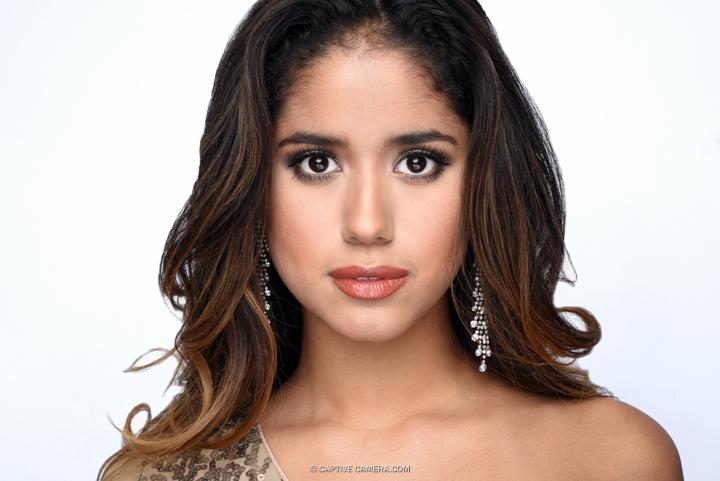 20160309 - Alexis Lopez - Miss Universe Canada 2016 Delegate - Toronto Portrait Photography - Captive Camera - Jaime Espinoza-2114-Edit-Landscape.JPG