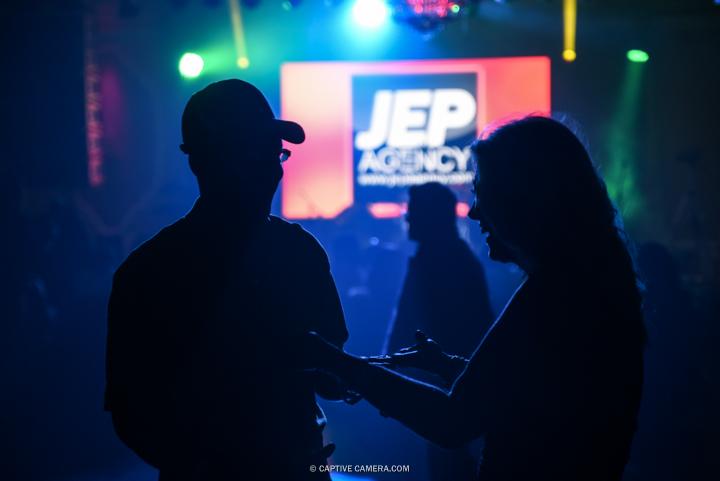 20160402 - Frank Reyes and Chantel Collado - Bachata Concert - Toronto Music Photography - Captive Camera - Jaime Espinoza-9161.JPG
