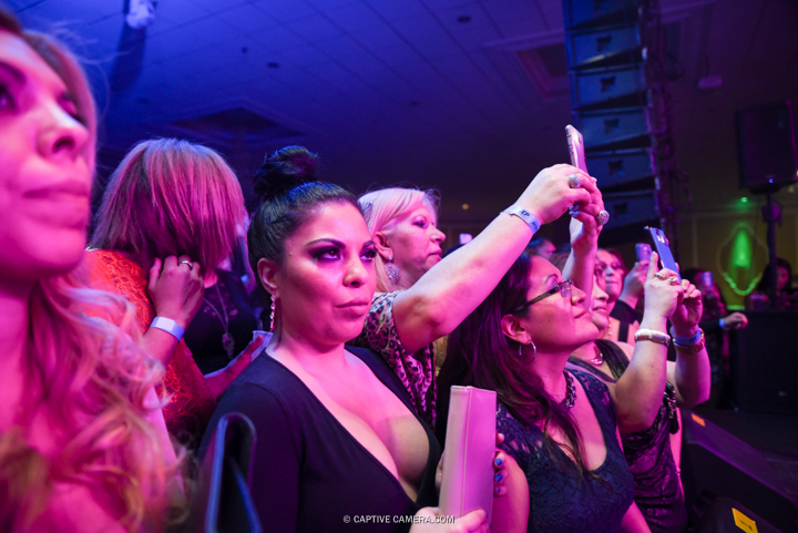 20160402 - Frank Reyes and Chantel Collado - Bachata Concert - Toronto Music Photography - Captive Camera - Jaime Espinoza-0079.JPG