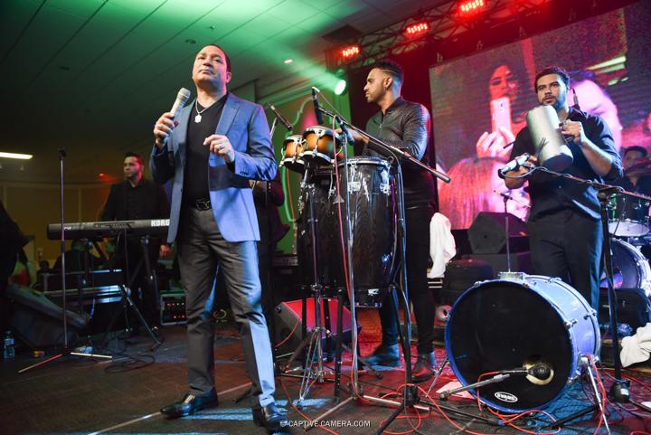 20160402 - Frank Reyes and Chantel Collado - Bachata Concert - Toronto Music Photography - Captive Camera - Jaime Espinoza-0507.JPG