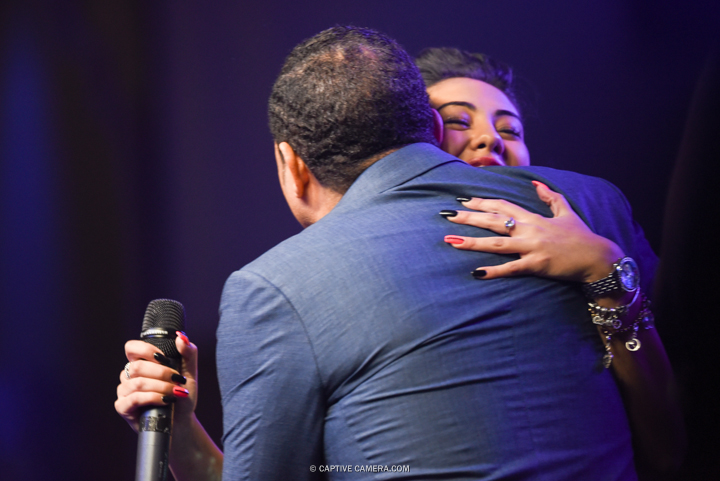 20160402 - Frank Reyes and Chantel Collado - Bachata Concert - Toronto Music Photography - Captive Camera - Jaime Espinoza-0825.JPG