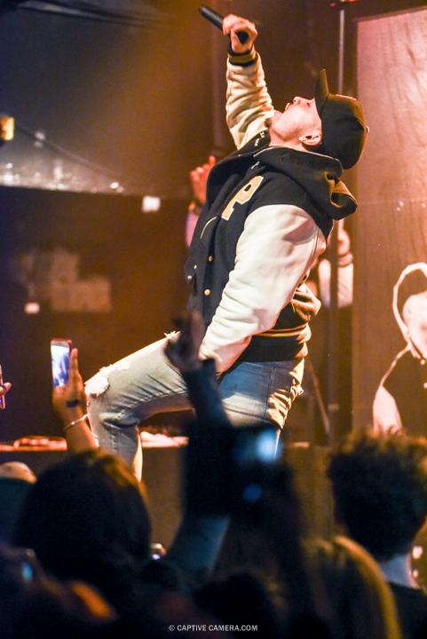 20160403 - Skizzy Mars - Live Hip Hop - Toronto Music Photography - Captive Camera - Jaime Espinoza-8082.JPG