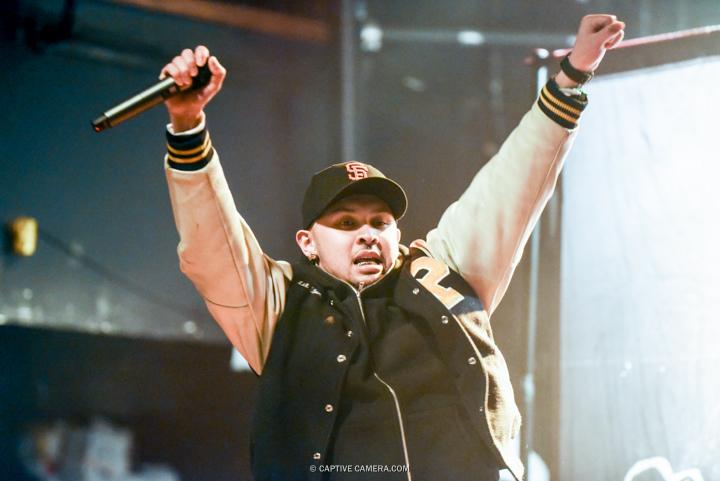 20160403 - Skizzy Mars - Live Hip Hop - Toronto Music Photography - Captive Camera - Jaime Espinoza-8129.JPG