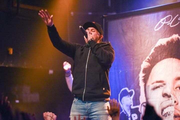 20160403 - Skizzy Mars - Live Hip Hop - Toronto Music Photography - Captive Camera - Jaime Espinoza-8279.JPG