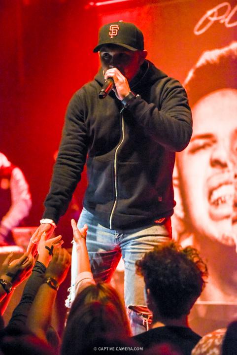 20160403 - Skizzy Mars - Live Hip Hop - Toronto Music Photography - Captive Camera - Jaime Espinoza-8148.JPG