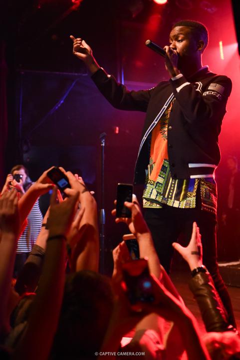 20160403 - Skizzy Mars - Live Hip Hop - Toronto Music Photography - Captive Camera - Jaime Espinoza-8649.JPG