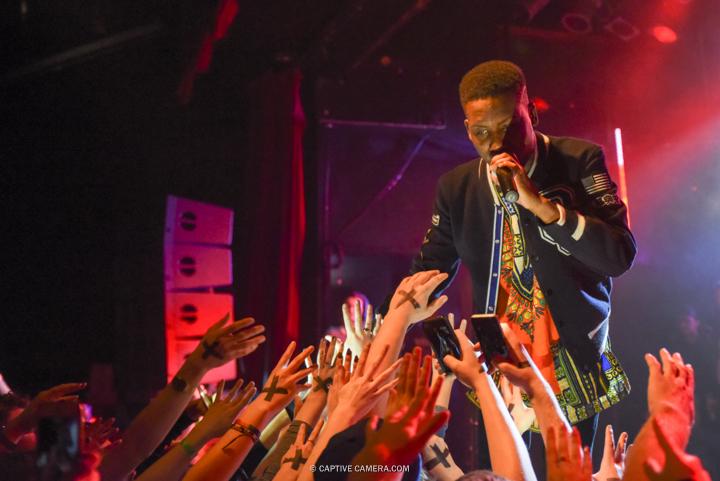 20160403 - Skizzy Mars - Live Hip Hop - Toronto Music Photography - Captive Camera - Jaime Espinoza-8679.JPG