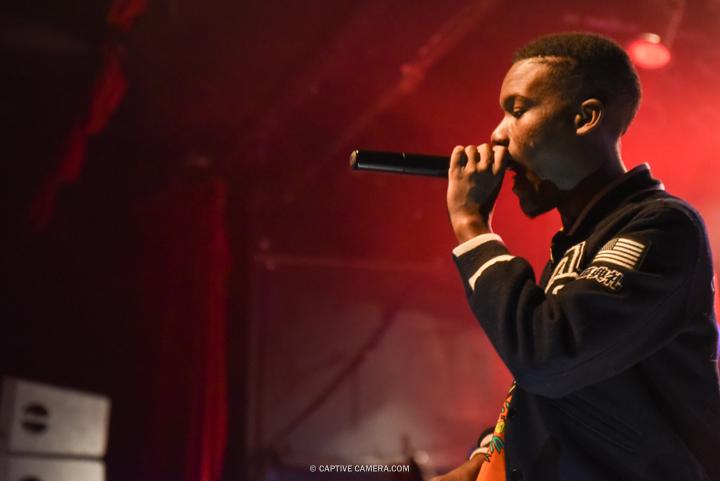 20160403 - Skizzy Mars - Live Hip Hop - Toronto Music Photography - Captive Camera - Jaime Espinoza-8733.JPG