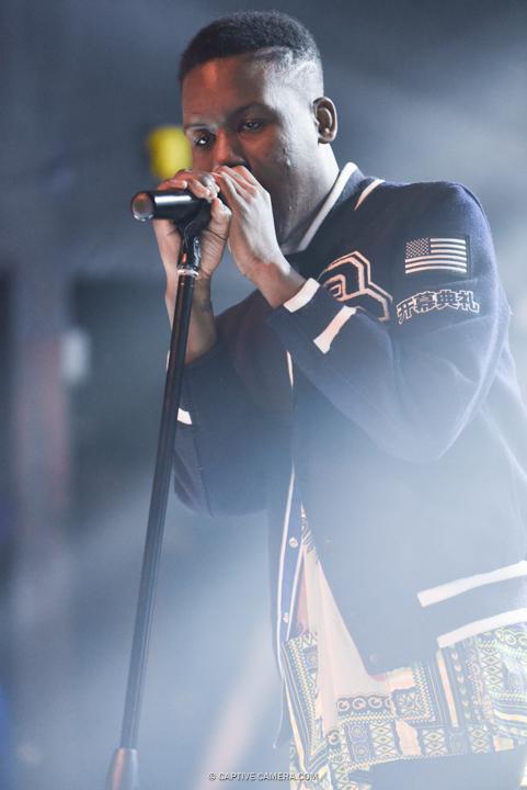 20160403 - Skizzy Mars - Live Hip Hop - Toronto Music Photography - Captive Camera - Jaime Espinoza-8879.JPG