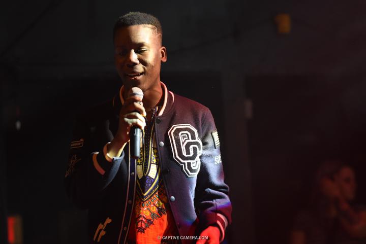 20160403 - Skizzy Mars - Live Hip Hop - Toronto Music Photography - Captive Camera - Jaime Espinoza-8786.JPG