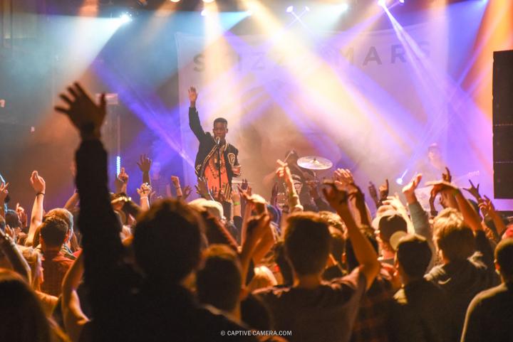 20160403 - Skizzy Mars - Live Hip Hop - Toronto Music Photography - Captive Camera - Jaime Espinoza-9047.JPG