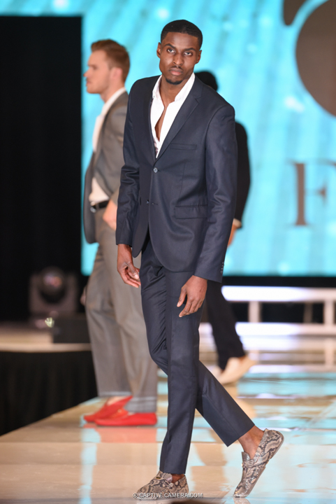20160407 - Feri on the Runway - Toronto Fashion Photography - Captive Camera - Jaime Espinoza-2696.JPG