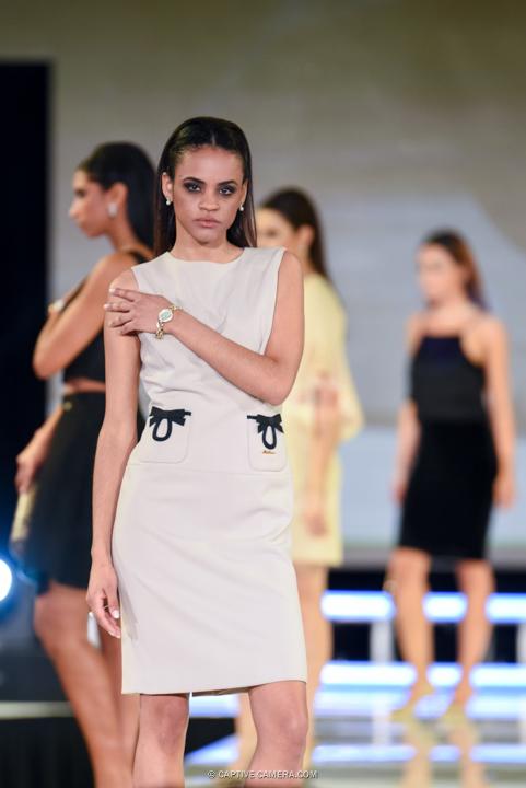 20160407 - Feri on the Runway - Toronto Fashion Photography - Captive Camera - Jaime Espinoza-2908.JPG