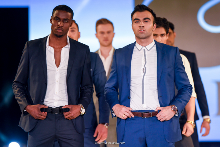 20160407 - Feri on the Runway - Toronto Fashion Photography - Captive Camera - Jaime Espinoza-3352.JPG