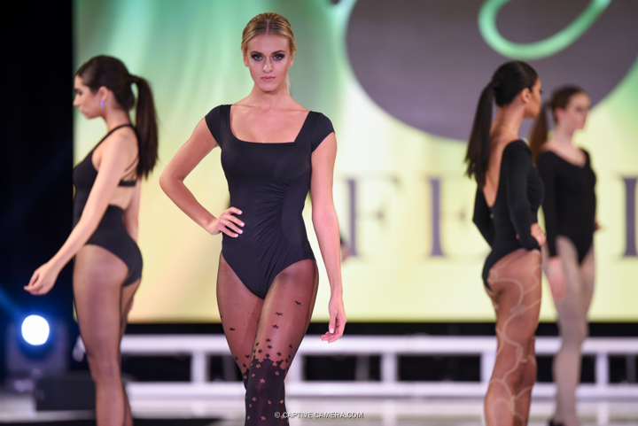 20160407 - Feri on the Runway - Toronto Fashion Photography - Captive Camera - Jaime Espinoza-3393.JPG