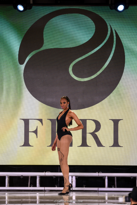 20160407 - Feri on the Runway - Toronto Fashion Photography - Captive Camera - Jaime Espinoza-3459.JPG