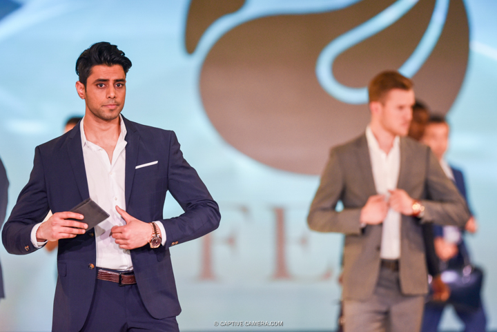 20160407 - Feri on the Runway - Toronto Fashion Photography - Captive Camera - Jaime Espinoza-3537.JPG