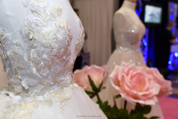 20160409 - Torontos Bridal Show - Toronto Trade Show Photography - Captive Camera - Jaime Espinoza-4003.JPG