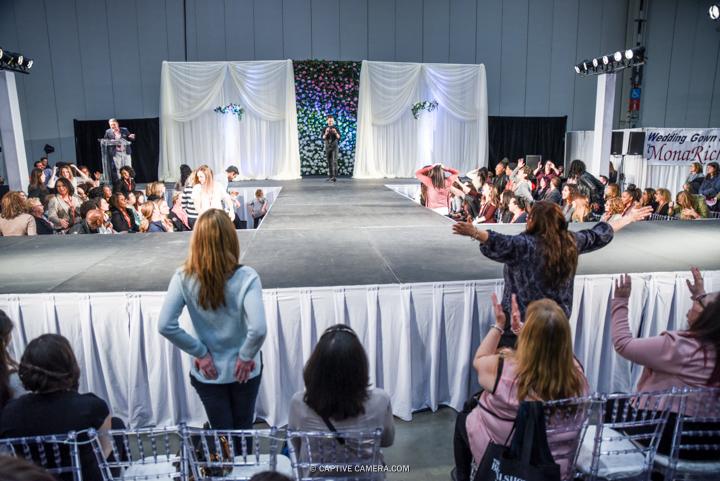 20160409 - Torontos Bridal Show - Toronto Trade Show Photography - Captive Camera - Jaime Espinoza-5131.JPG