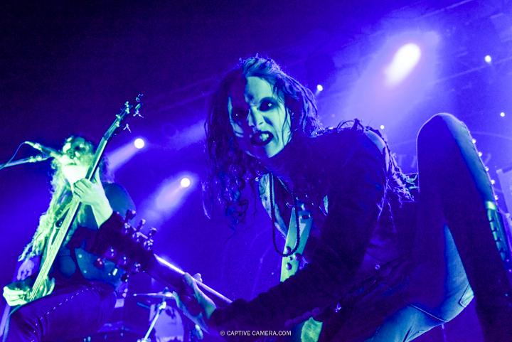 20160410 - Decibel Magazine Tour - Toronto Metal Music Photography - Captive Camera - Jaime Espinoza-8808.JPG