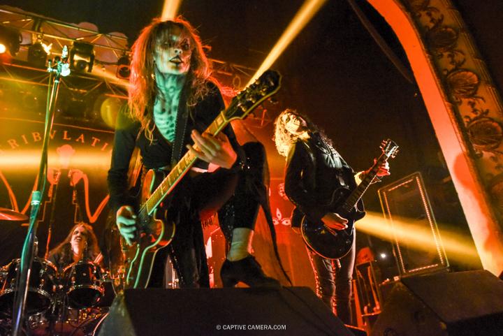 20160410 - Decibel Magazine Tour - Toronto Metal Music Photography - Captive Camera - Jaime Espinoza-8941.JPG